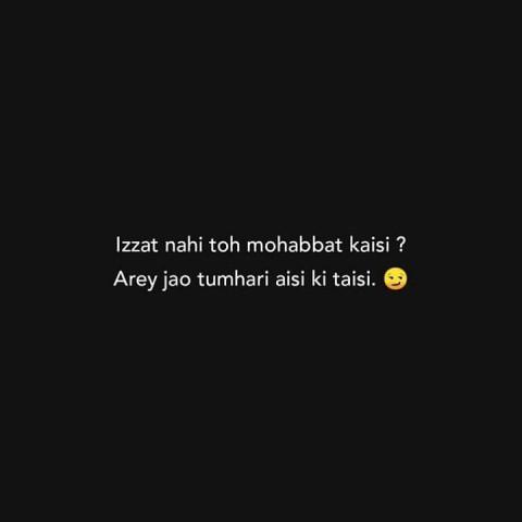 Hindi Self Respect Whatsapp Status Pics I Wa Image Free Dowwnload