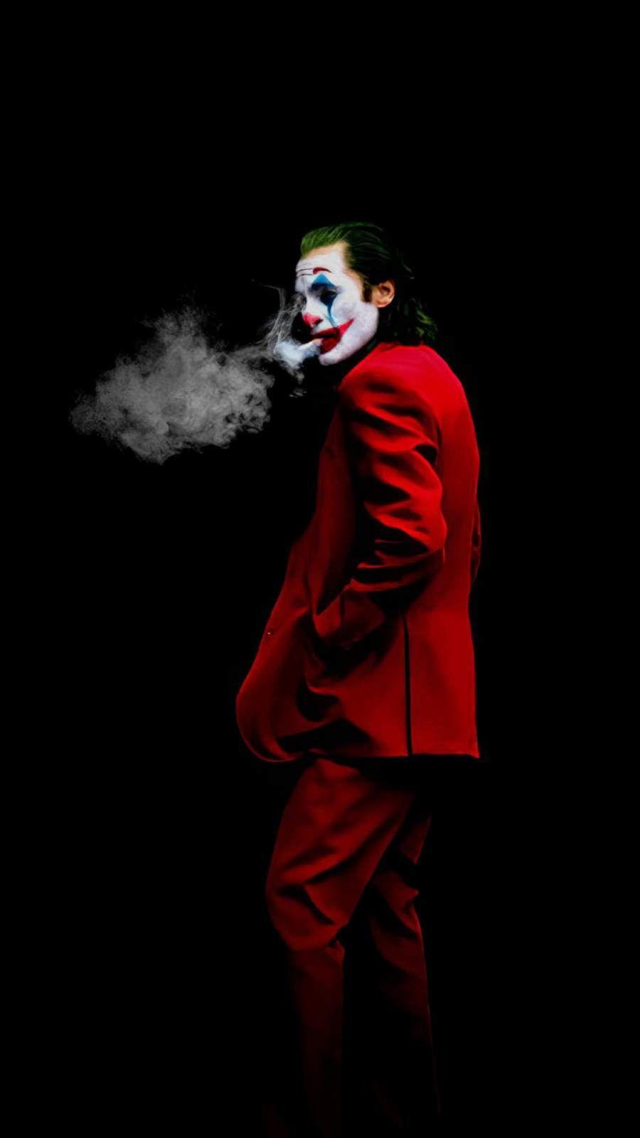 🔥 Bad Joker wallpaper Full Ultra 4k HD ...