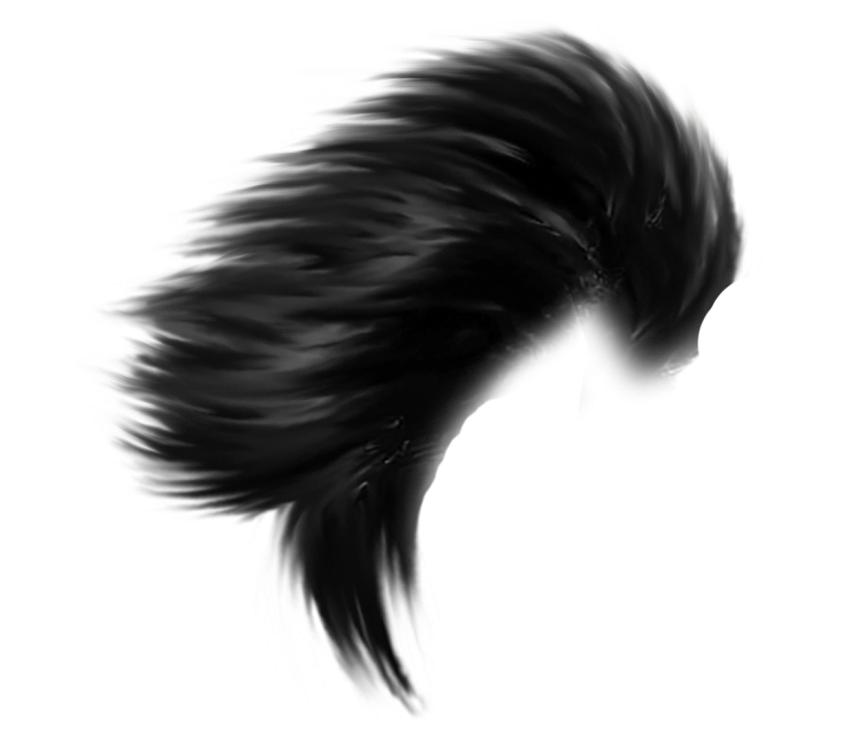 CB Hair PNG - Editing PicsAr