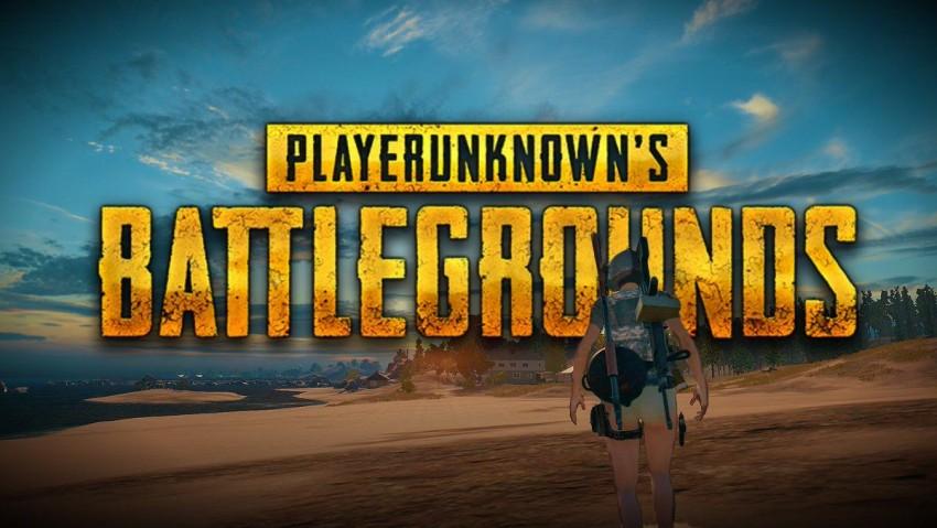 Pubg Battleground Wallpaper Hd 4k Background Jpg Image