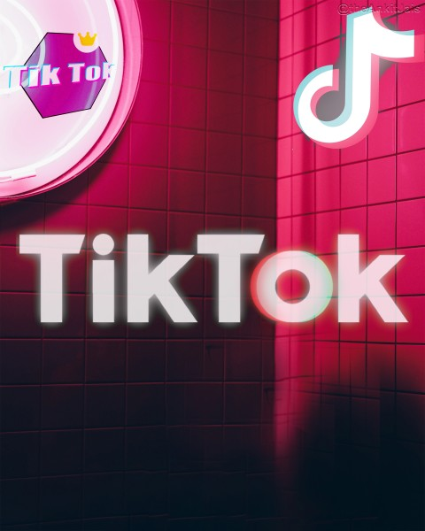 Tiktok Viral PicsArt Photoshop CB Editing Background HD
