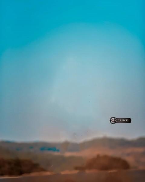 CB Edits Gopal Pathak Editing Background HD   JPG image Free