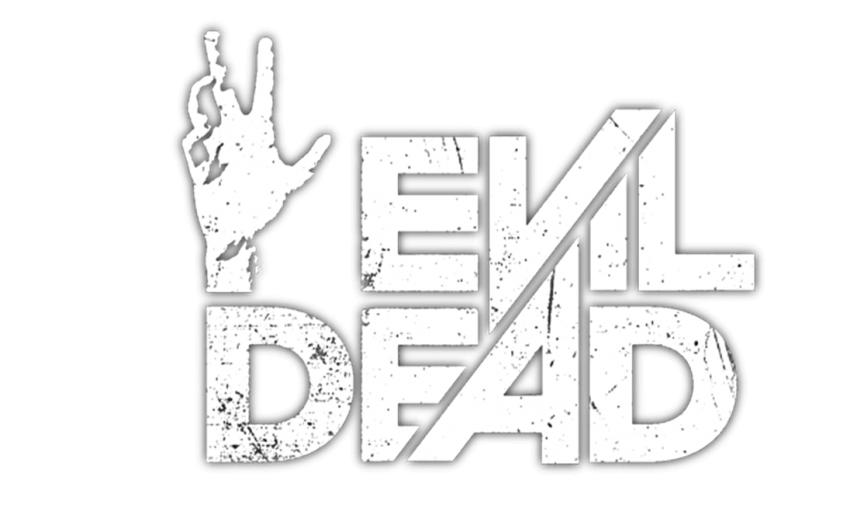 devil dead png