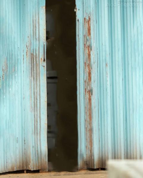 CB Edits Background - Gopal