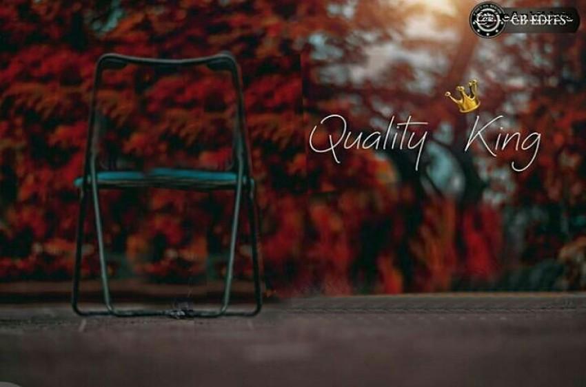 HD King cb background - Goya
