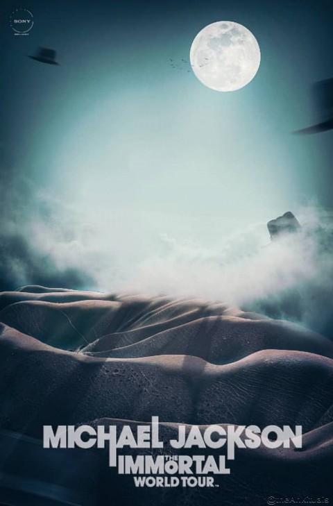 sony jackson editing background hd moon