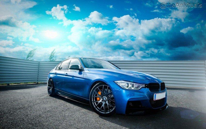 M4-Coupe-BMW-Car-Wallpaper