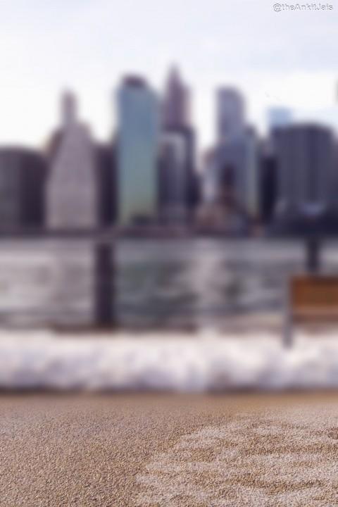 CB Background Blurred HD - P