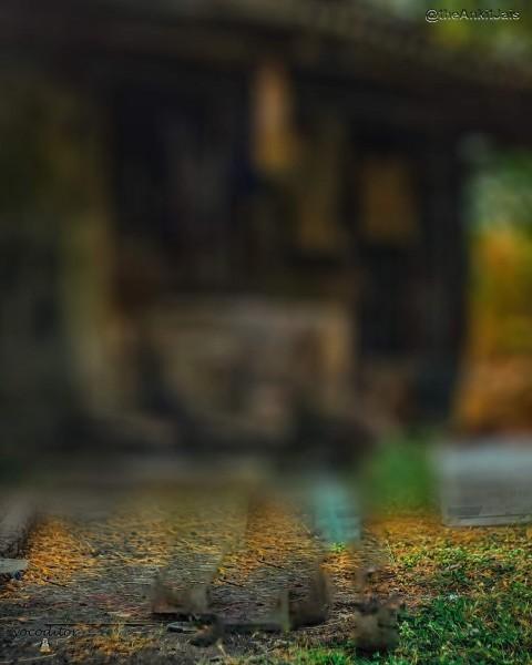 Cb blurred Background Photos