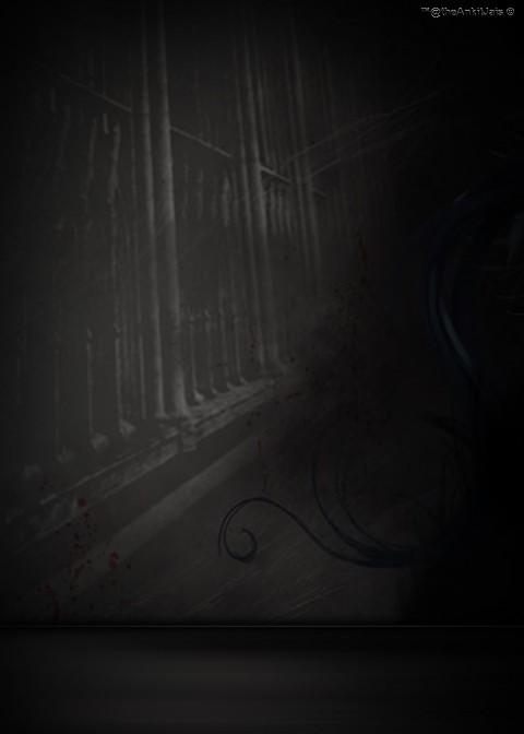 Studio Background Full HD Ph