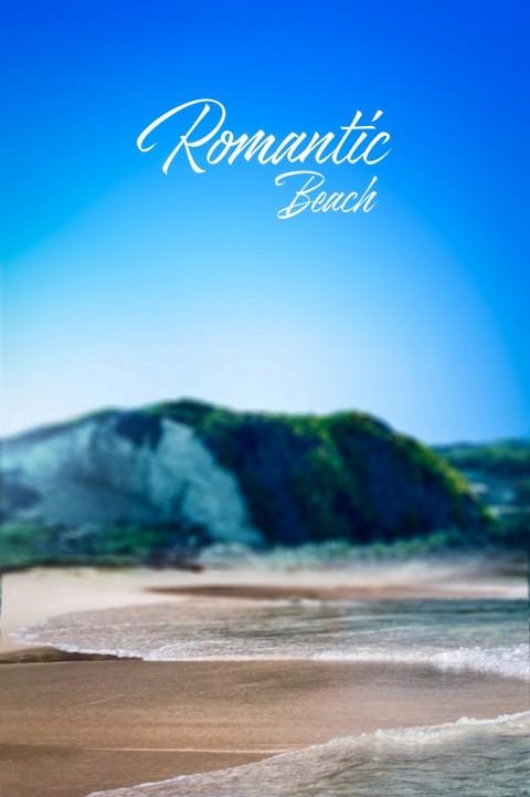 Beach CB Edits Background HD