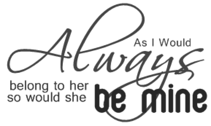png text hd attitude - Google Search