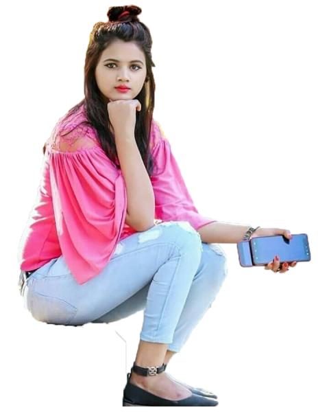 Picsart png app mobile
