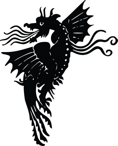 Hand Arm Tattoo Design PNG H