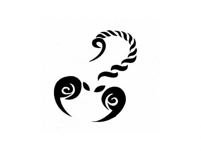 Tattoo Design PNG HD (65)