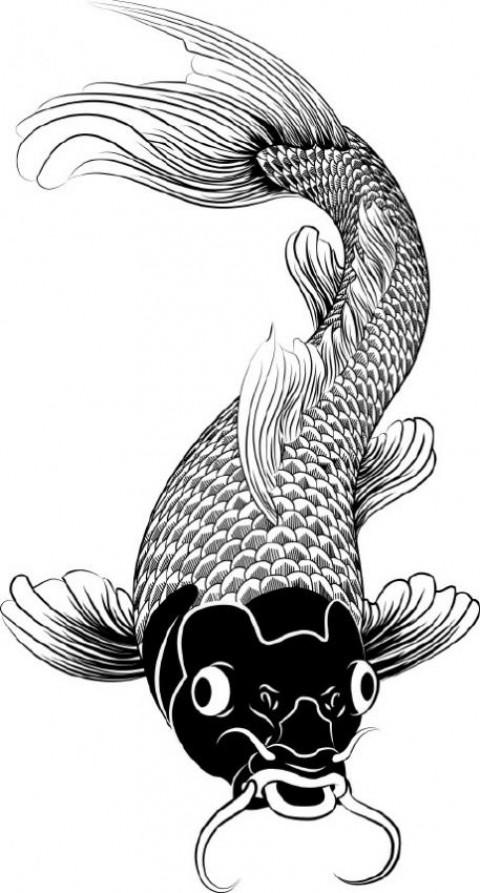 Tattoo Design PNG HD (70)