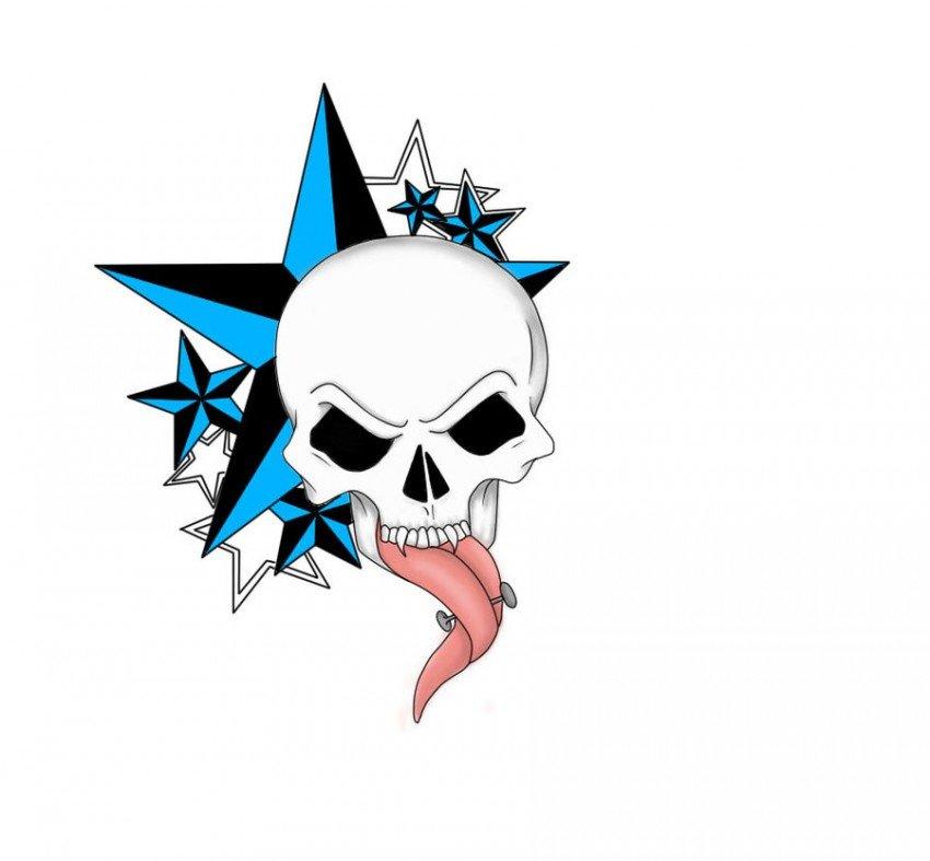 Tattoo Design PNG HD (75)
