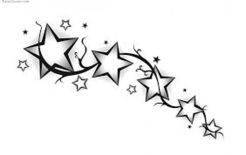 Tattoo Design PNG HD (90)