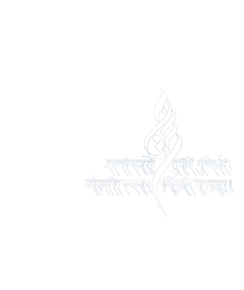 Mahadev Mantra Shivratri Tex