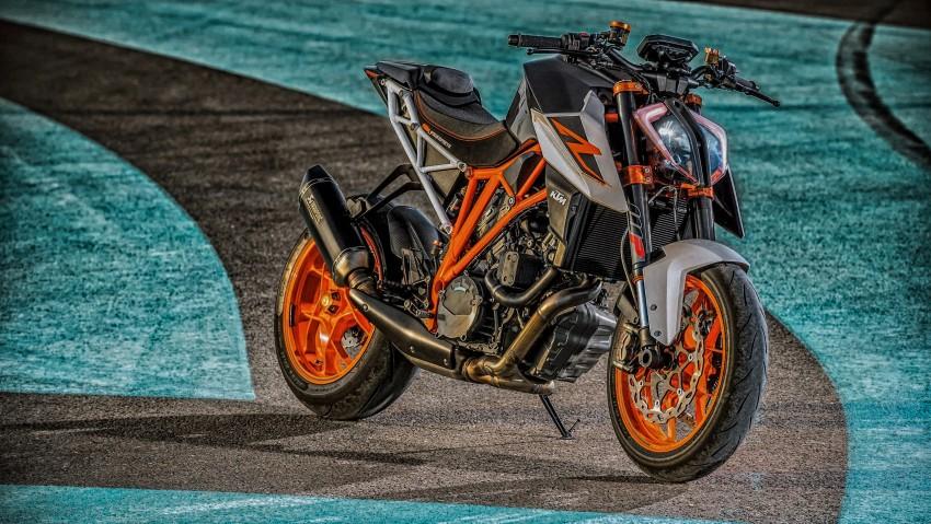 cb bike background Racing