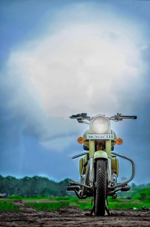 New bike cb background HD -
