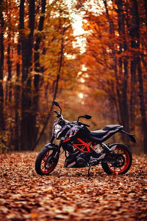 New Bike CB Background HD