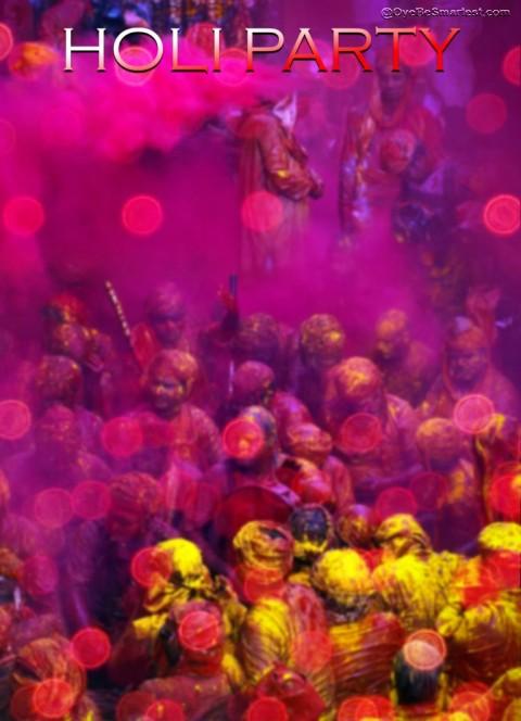 Holi color editing background Picsart cb