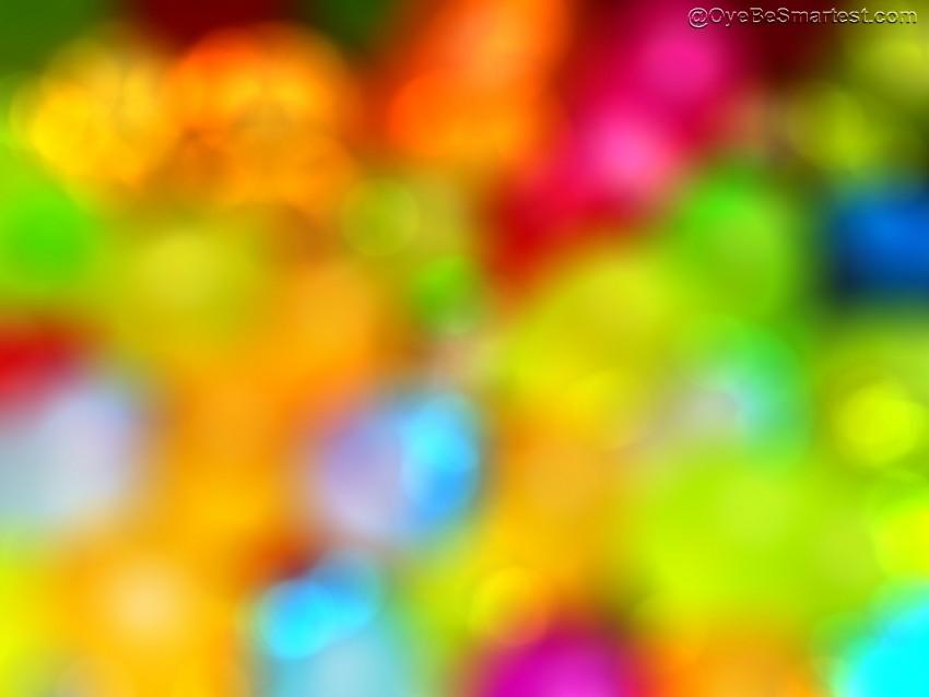 Holi Editing Background Pics