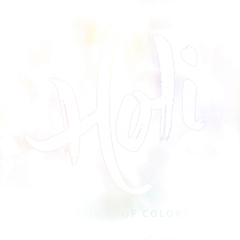 holi png for editing CB