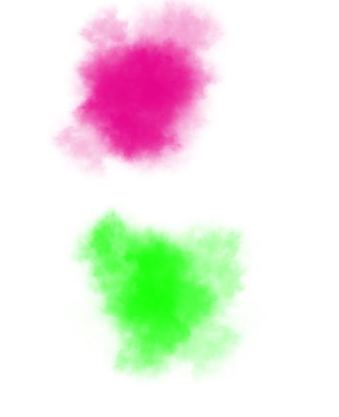 colours-png-2