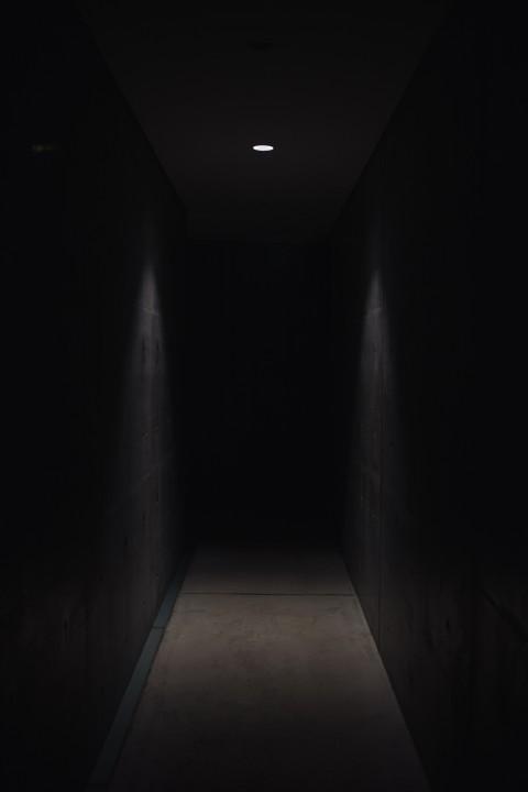 Horror Editing Background HD