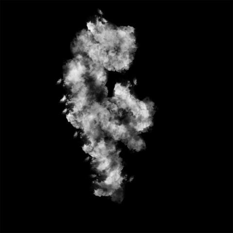 Smoke PN.