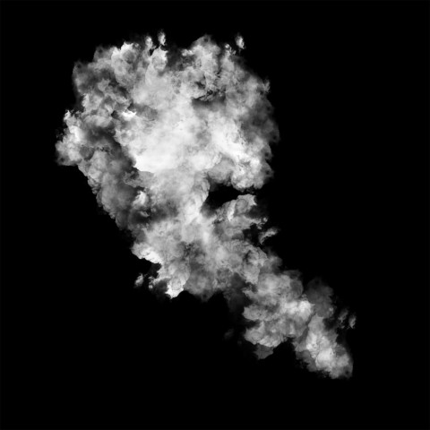 Smoke PNG Overlay Effect PNG HD PicsArt Photoshop (12)