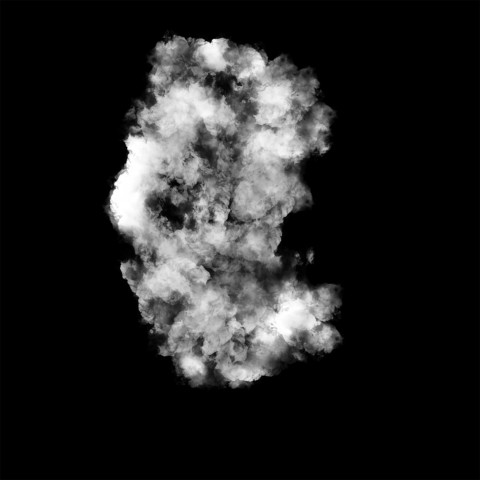 Smoke PNG Overlay Effect PNG HD PicsArt Photoshop (13) - Photo #1019
