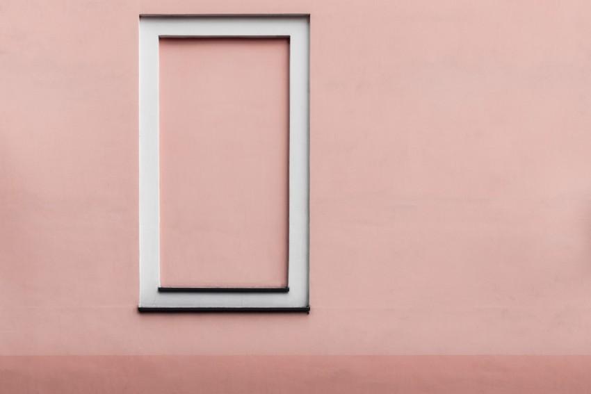 Editing Wall Background HD -