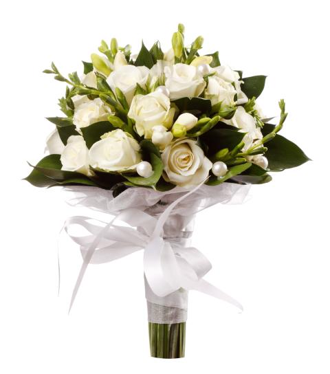 Wedding Flower PNG HD Decora