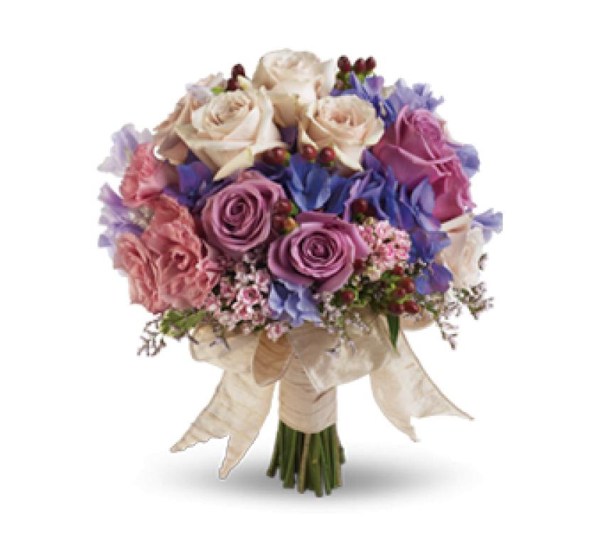 Wedding Flower Bouquet Hd Pics: Wedding Flower PNG HD Decoration (17)