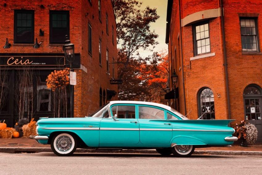 CB Car Editing PicsArt Photo