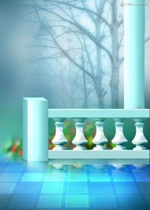 Photoshop 6x4 Studio Background Full HD New (1)