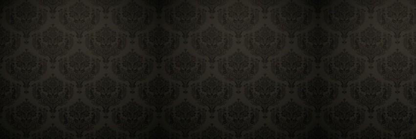 Album Wedding Background Ful