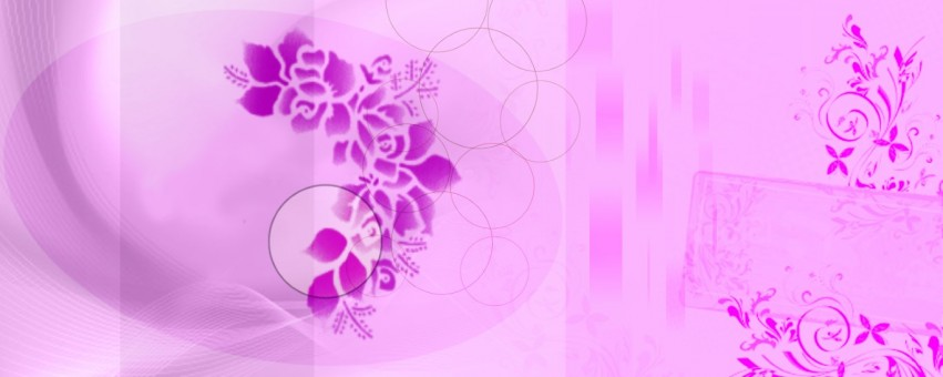 Indian Wedding Background Full Hd Banner Photoshop 2 Image Free Dowwnload