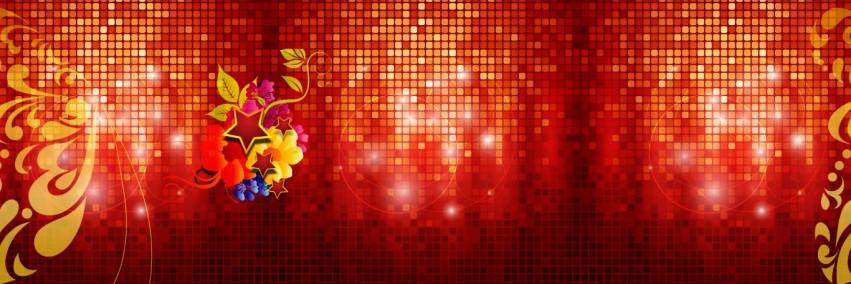 Indian Wedding Background Fu