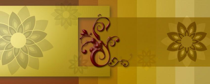 Wedding Background Full HD Photoshop Design Vector (2)