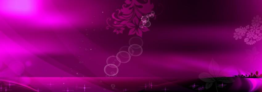 Wedding Background Full HD Photoshop HD Vector (4)