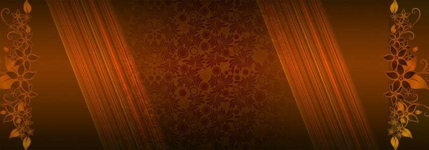 Wedding Background Full HD P