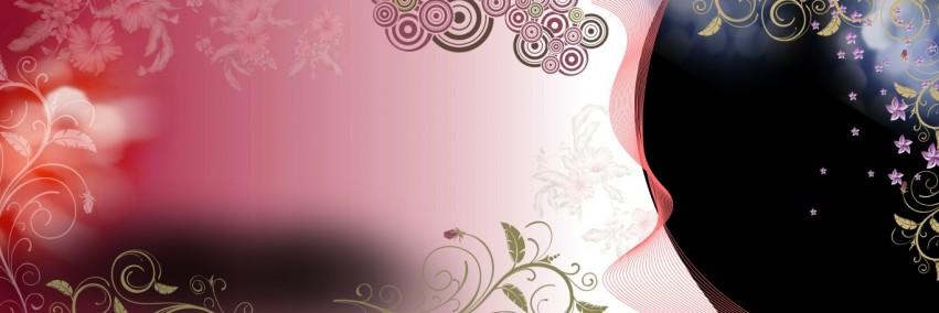 Wedding Background Full Hd Photoshop Shadi Banner 4 Image Free Dowwnload