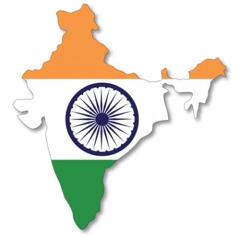 bharat desh pyaraIndian Flag
