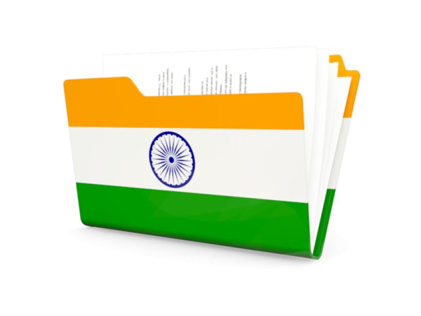 bharat flag Indian Flag PNG