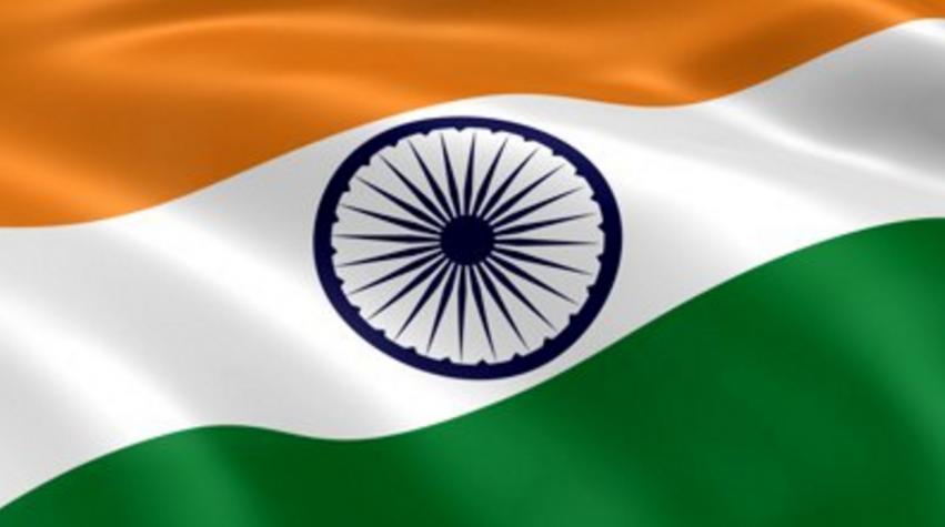 fabulous tiranga Indian Flag