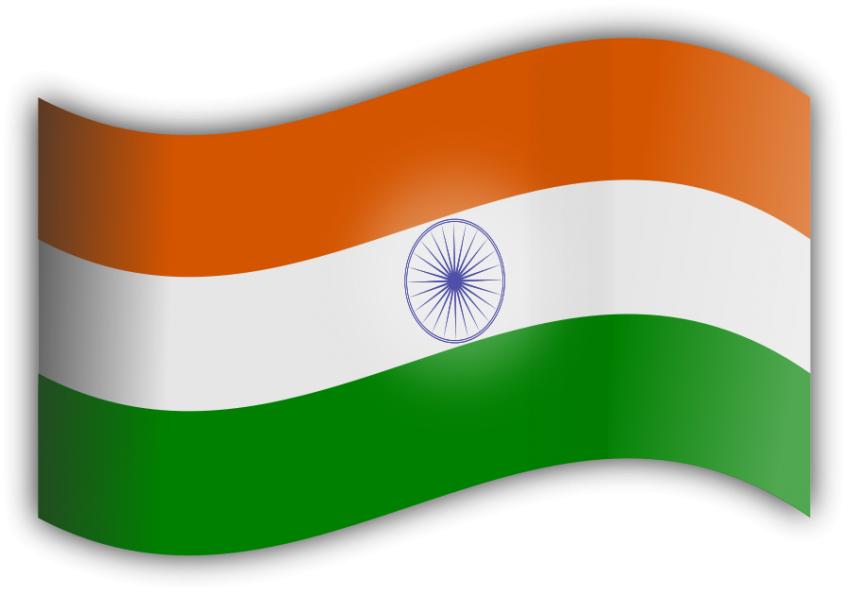pyara tiranga Indian Flag PN